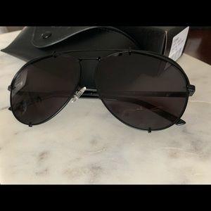 Diffeyewear Koko sunglasses
